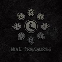 Picture of a band or musician: Nine Treasures