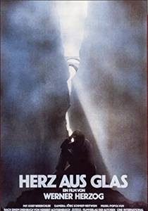 Picture of a movie: Herz Aus Glas