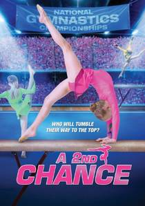 Picture of a movie: A 2nd Chance