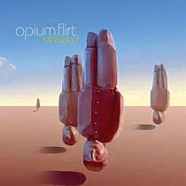 Picture of a band or musician: opium flirt