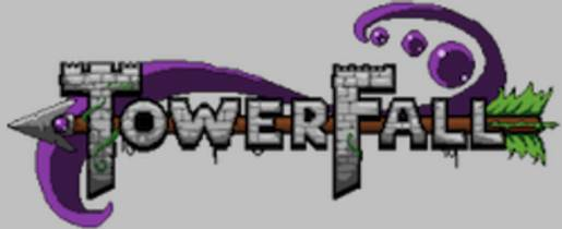 Picture of a game: Towerfall Ascension