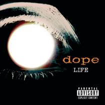 Picture of a band or musician: Dope