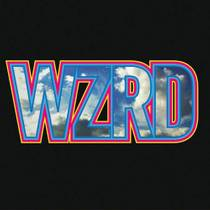 Picture of a band or musician: Wzrd