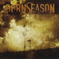 Picture of a band or musician: Burn Season