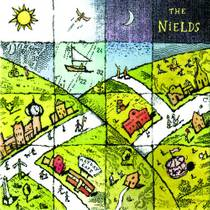 Picture of a band or musician: The Nields