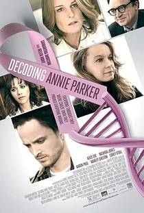 Picture of a movie: Decoding Annie Parker