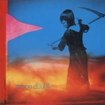 Picture of a band or musician: Amon Düül II