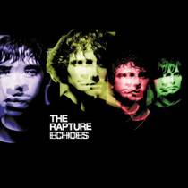 Picture of a band or musician: The Rapture