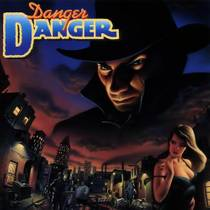 Picture of a band or musician: Danger Danger