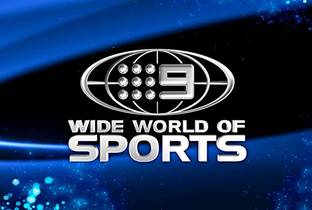 Picture of a TV show: Wide World Of Sports