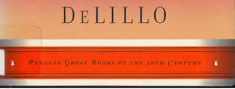 Image of White Noise
