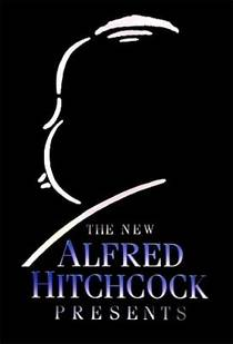 Picture of a TV show: Alfred Hitchcock Presents