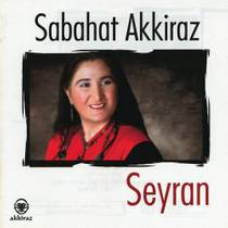 Picture of a band or musician: Sabahat Akkiraz