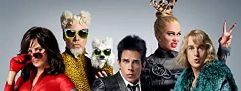 Image of Zoolander 2