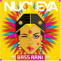 Picture of a band or musician: Nucleya