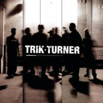 Picture of a band or musician: Trik Turner