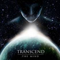 Picture of a band or musician: Transcend