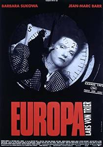 Picture of a movie: Europa Europa