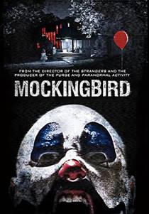 Picture of a movie: Mockingbird