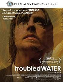 Picture of a movie: Troubled Water