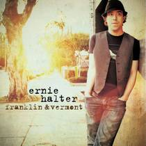 Picture of a band or musician: Ernie Halter