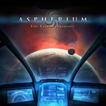 Picture of a band or musician: Aspherium