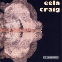 Picture of a band or musician: Eela Craig