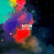 Picture of a band or musician: Aucan