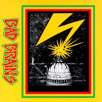 Picture of a band or musician: Bad Brains