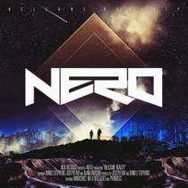 Picture of a band or musician: Nero