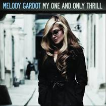 Picture of a band or musician: Melody Gardot