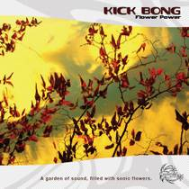 Picture of a band or musician: Kick Bong