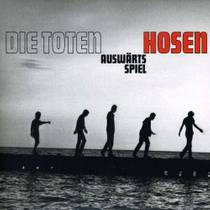 Picture of a band or musician: Die Toten Hosen