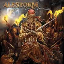 Picture of a band or musician: Alestorm