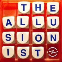 Picture of a podcast: The Allusionist