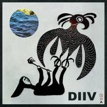 Picture of a band or musician: Diiv