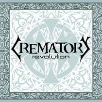 Picture of a band or musician: Crematory