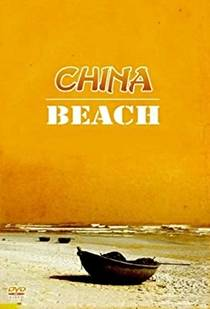 Picture of a TV show: China Beach