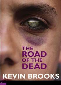 Picture of a book: The Road Of The Dead