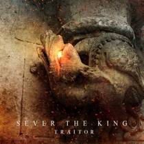 Picture of a band or musician: Sever The King