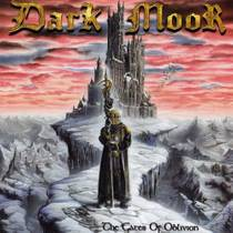 Picture of a band or musician: Dark Moor