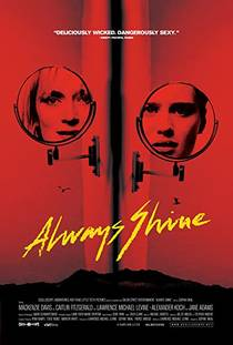 Picture of a movie: Always Shine