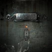 Picture of a band or musician: Godmode