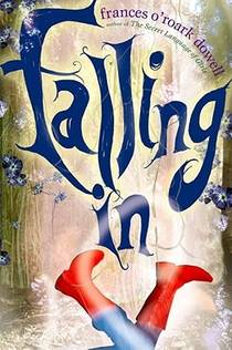 Picture of a book: Falling In