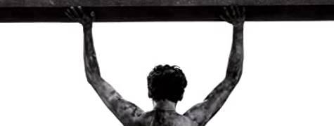 Image of Unbroken
