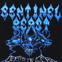 Picture of a band or musician: Sentinel Beast