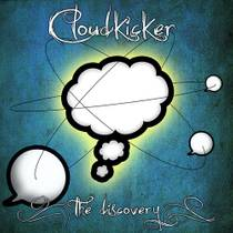 Picture of a band or musician: Cloudkicker