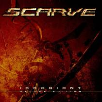 Picture of a band or musician: Scarve
