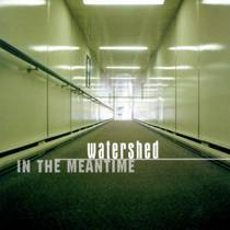 Picture of a band or musician: Watershed