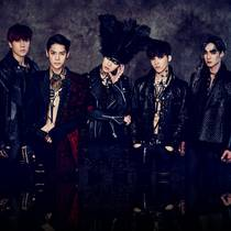 Picture of a band or musician: 소년공화국